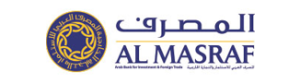 almasraf