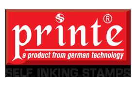 Printe stamps | www.printestamps.com